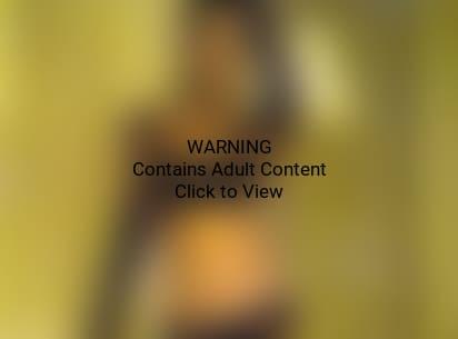 Jasmine Waltz Sex Tape Still