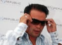 Jon Gosselin Denies Stephanie Santoro Sex Claims