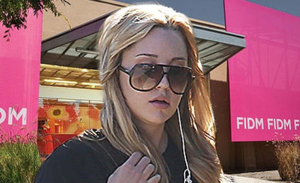 Amanda Bynes' Parents: We Thought She Was Doing So Well, But ...