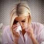 Khloe kardashian in total tears