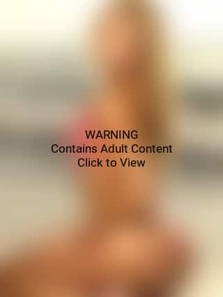 Stacy Keibler, Bikini