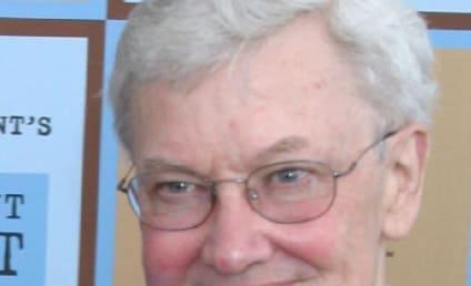 Roger Ebert Dies; Film Critic Succumbs to Cancer at 70