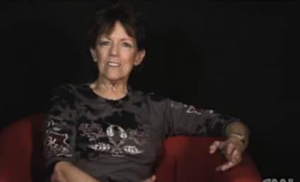 Susan Bennett Revealed as Original Voice of Siri!