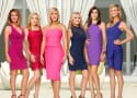 The Real Housewives of Orange County: Who Is Returning for Season 12?