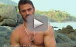Bachelor in Paradise Season 3 Clip: Look Who's Back!