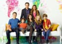 Girl Meets World: Canceled After Three Seasons!