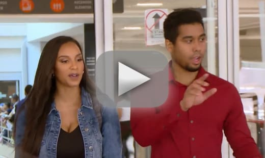 90 day fiance happily ever after sneak peek pedro is unhappy to