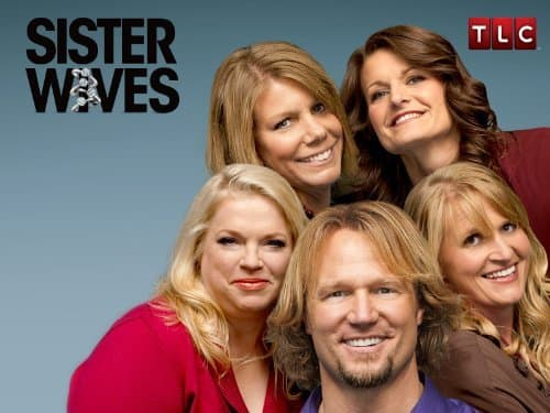 The Sister Wives