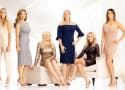 The Real Housewives of Orange County Promo: Meet the Newbies!