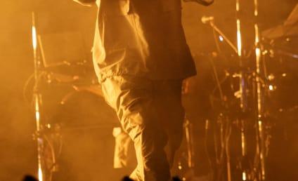 """Kanye West Blasts Billboard Music Awards for """"Unwarranted Censorship"""""""