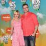 Dean McDermott: Tori Spelling is a GREAT Mom For Having Another Baby With My Cheating Ass!