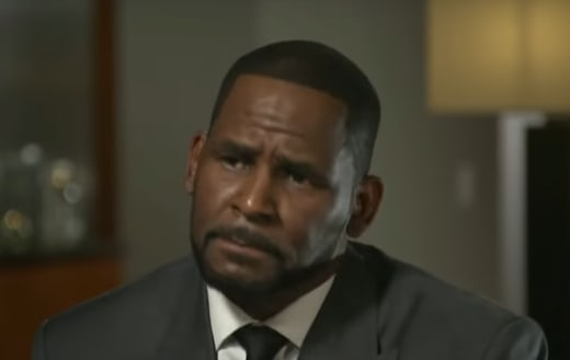 gayle king interview r. kelly