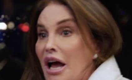 Caitlyn Jenner: Hillary Clinton is a F--king Liar!