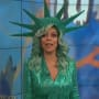 Wendy williams collapses 1