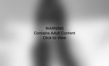 Vanessa Hudgens Naked
