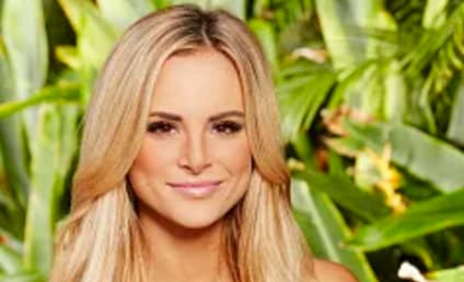 Amanda Stanton: Single Moms Should NOT Give Up On Love!