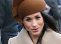 Meghan Markle Bridal Shower: Details Revealed