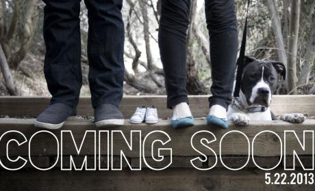 15 Awesome Pregnancy Announcements