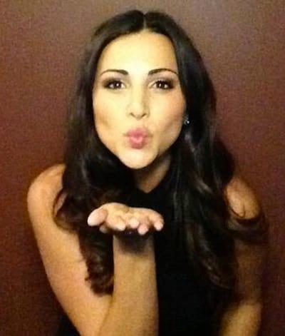 Andi Kisses