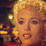 "Elizabeth Berkley Posts Showgirls Throwback Pic, Muses on ""Authentic"" Moment"