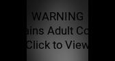 Ashley Graham nude pic