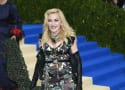 2017 MET Gala: Who Looked the Absolute Worst?