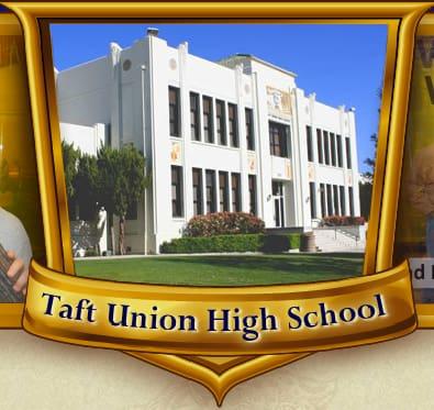Taft HS