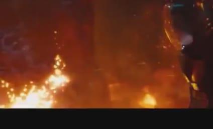 Star Trek Into Darkness Clip: Watch Now!