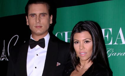 Keeping Up With the Kardashians Season Finale Recap: Kourtney Gives Birth!!