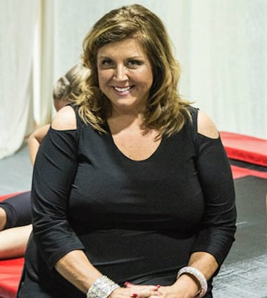 abby lee miller dancingabby lee miller shop, abby lee miller young, abby lee miller dance, abby lee miller ambassador, abby lee miller son, abby lee miller wiki, abby lee miller dancing, abby lee miller last news, abby lee miller diabetes, abby lee miller instagram, abby lee miller fight with kelly hyland, abby lee miller competition, abby lee miller youtube, abby lee miller latest news