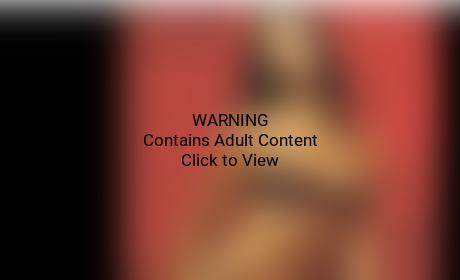 Xxx Free Twink Archive Movies