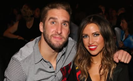 Kaitlyn Bristowe and Shawn Booth: Married?!