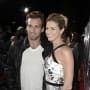 Erin Andrews, Jarret Stoll Photo