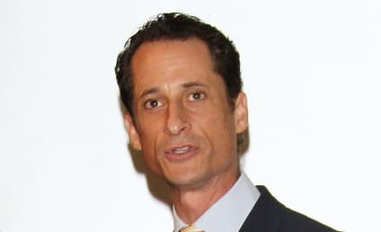 Anthony Weiner Lawyers Up in Face of Twit Pic Scandal