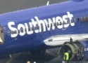 Southwest Flight Makes Emergency Landing, Passengers Relay CRAZY Details