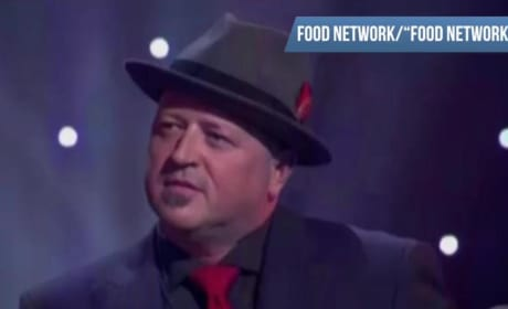Food Network Star Winner: Revealed!