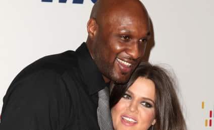 Report: Khloe Kardashian Kicks Off Fertility Treatments
