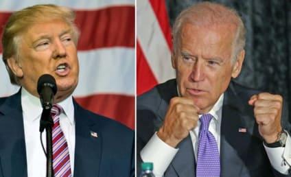 Joe Biden vs. Donald Trump: Who Will Win Their Fight?