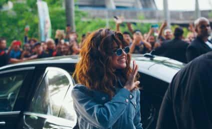 Selena Gomez Undergoes Hair Revival: Love It or Loathe It?