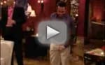 The Bachelorette Season Premiere Sneak Preview