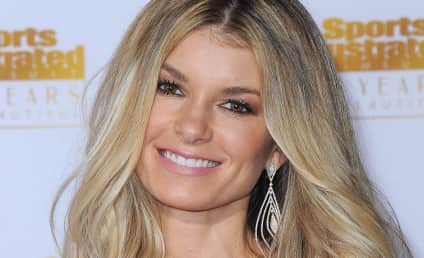 Marisa Miller: Nude and Angry for PETA!