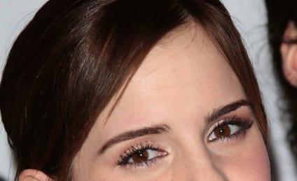 Emma Watson Defends Kristen Stewart: No One is Perfect