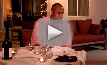 Kendra on Top Season 4 Episode 12 Recap: Couples Retreat