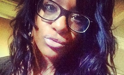 Bobbi Kristina Brown: Family Believes It's Time to Remove Life Support; Bobby Brown Disagrees
