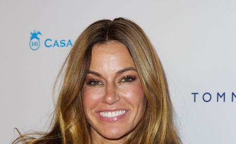 Kelly Bensimon Image
