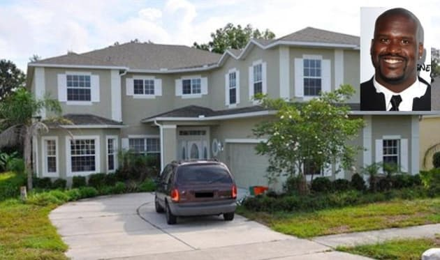 Bed  Bath For Rent Orlando