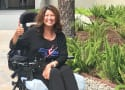 Abby Lee Miller: I Fear I'll Never Walk Again ...
