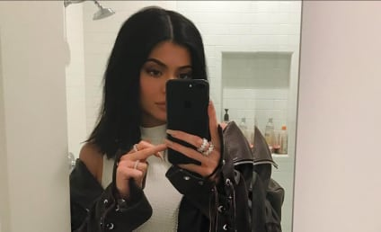 Kylie Jenner Cosmetics is Worth… Wait… WHAT?!? This Can't Be Right