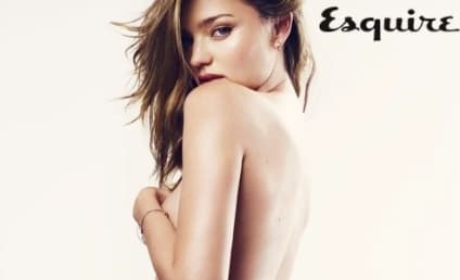 Miranda Kerr vs. Mila Kunis: Who Would You Rather?
