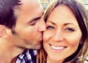 Renee Oteri: Pregnant With Baby Boy!